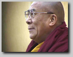 Dalailamatop