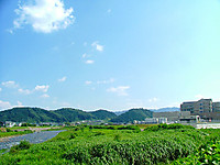 2012_07300013