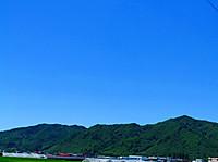 2012_07310007