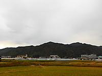 2012_110500042s_2