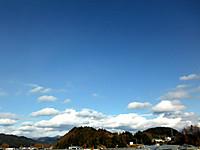 2012_122000192s_2
