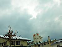2013_012300052s